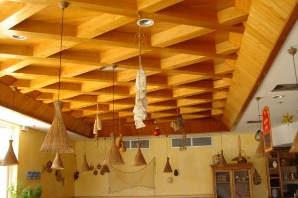 Hotel Ibis Piracicaba
