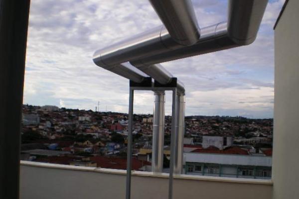 Casas Pernambucanas S/A - Loja Bauru
